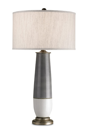 Thumbnail of Currey & Company - Urbino Table Lamp