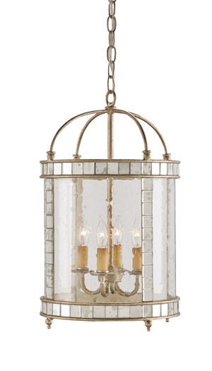 Thumbnail of Currey & Company - Corsica Large Lantern