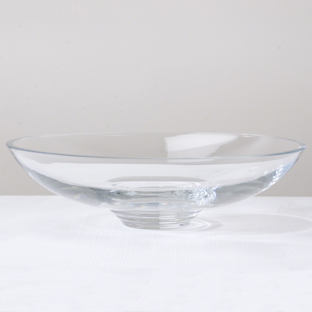 Global Views - Coupe Shaped Bowl