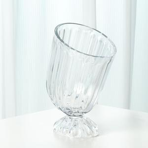 Thumbnail of Global Views - Optic Slanted Wine Chiller