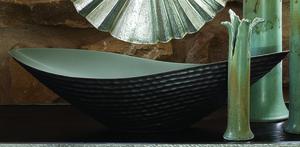 Thumbnail of Global Views - Big Bend Sexy Bowl