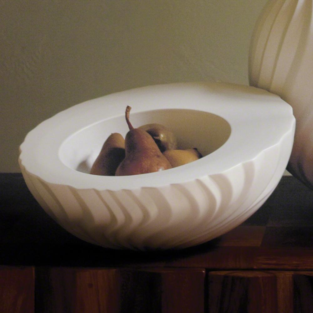 Global Views - Magura Bowl
