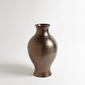 Thumbnail of Global Views - Horizontal Texture Vase