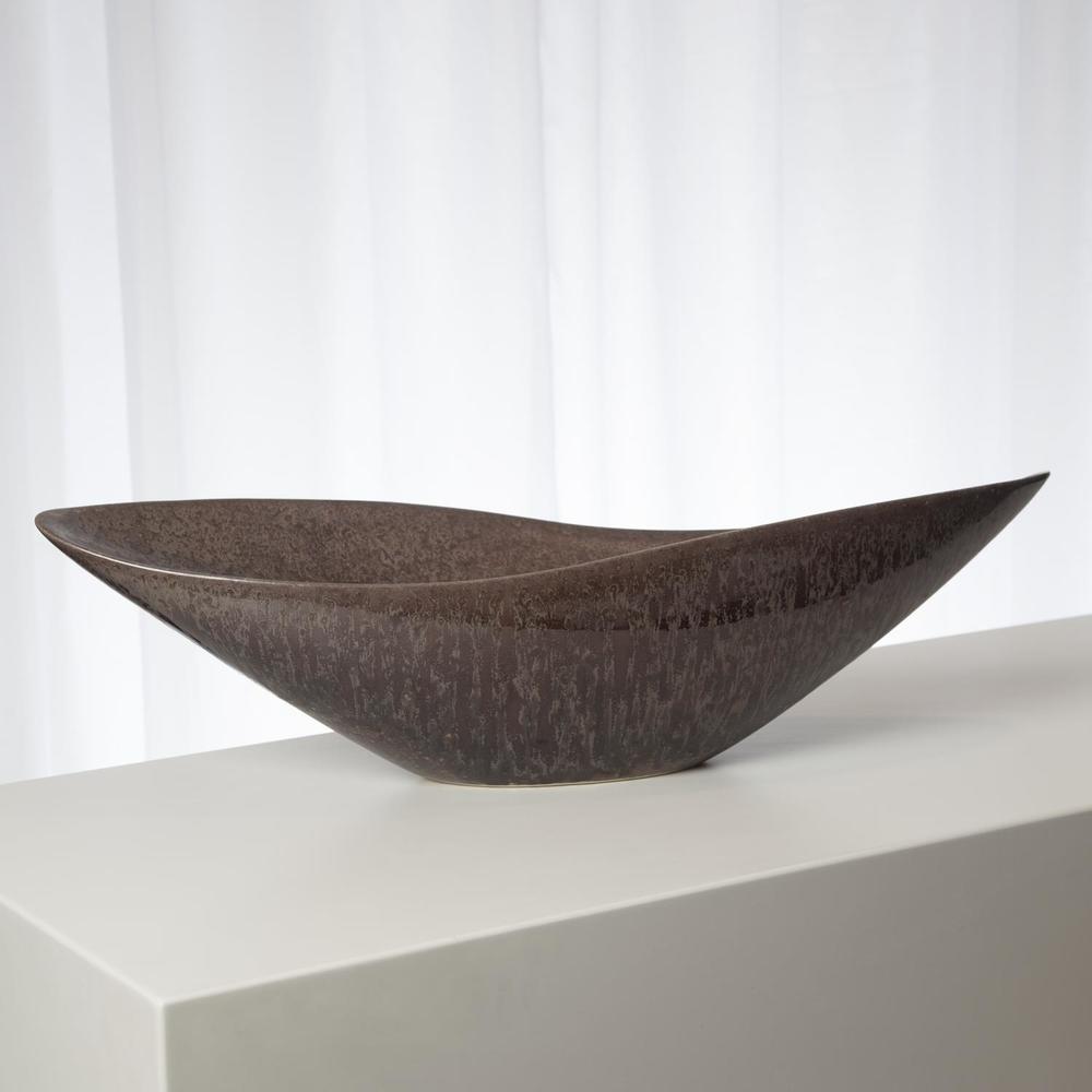 Global Views - Sexy Bowl