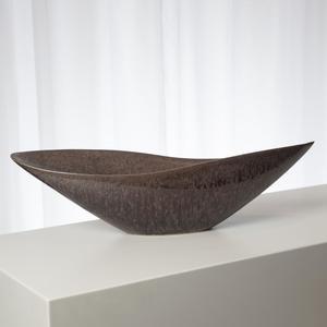 Thumbnail of Global Views - Sexy Bowl