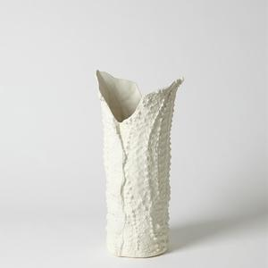Thumbnail of Global Views - Crocodile Vase
