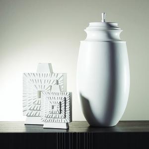 Thumbnail of Global Views - Grande Cornice Jar