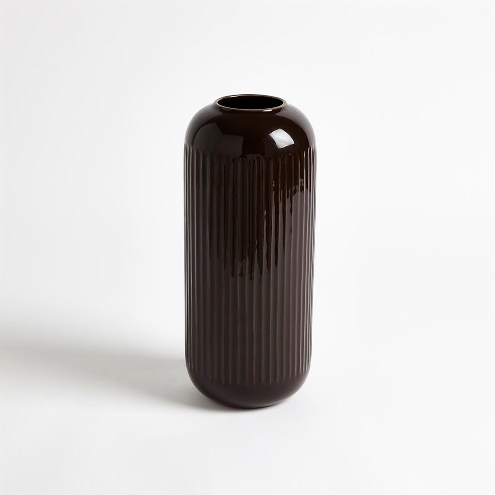 Global Views - Capsule Vase