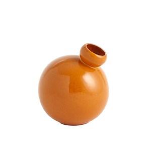 Thumbnail of Global Views - Pod Ball Vase, Large