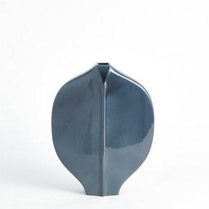 Thumbnail of GLOBAL VIEWS - Center Ridge Vase, Medium