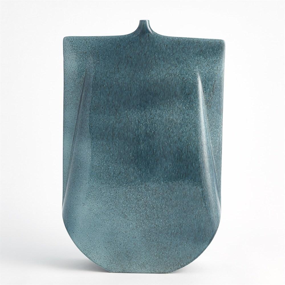 Global Views - Kimono Vase, Tall