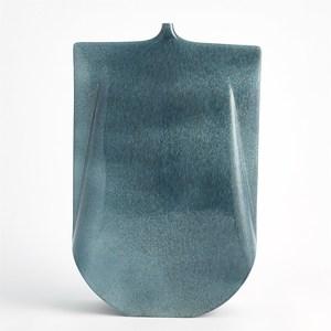 Thumbnail of Global Views - Kimono Vase, Tall