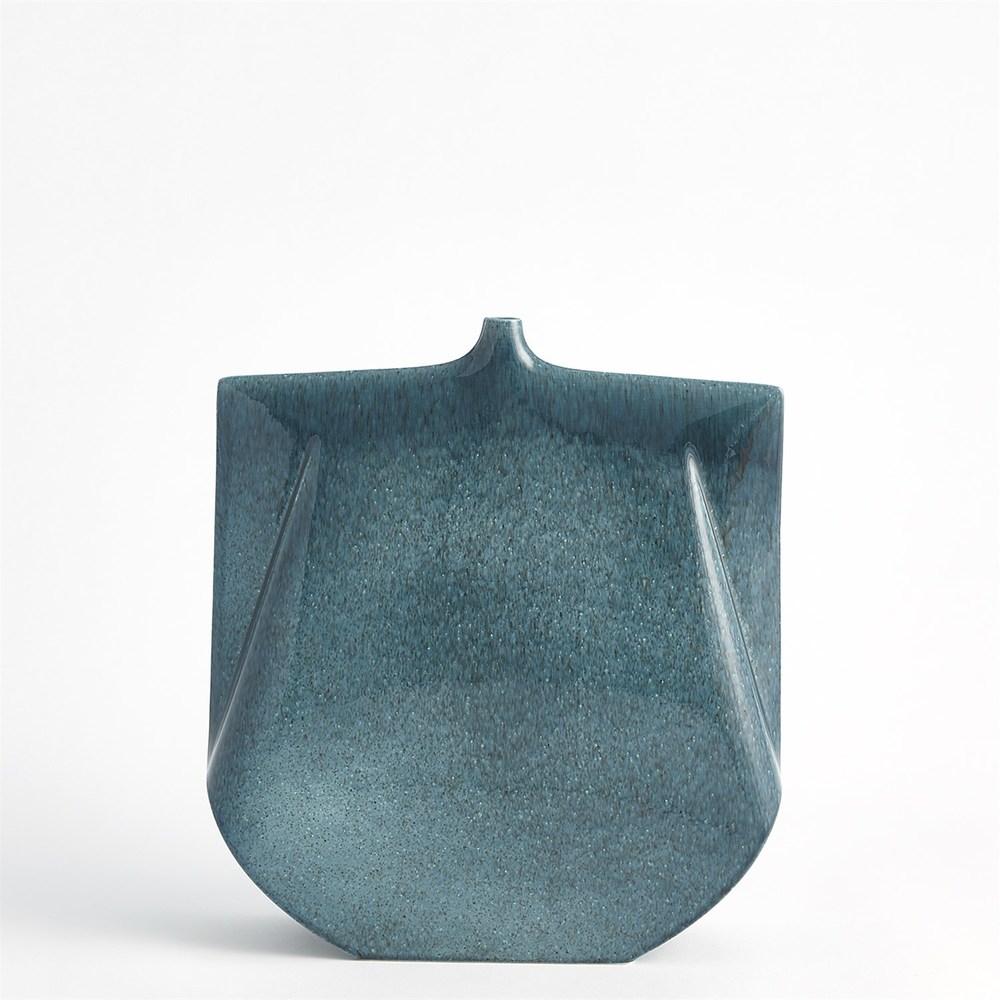 Global Views - Kimono Vase, Wide