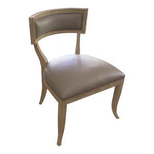 Thumbnail of Global Views - Klismos Chair