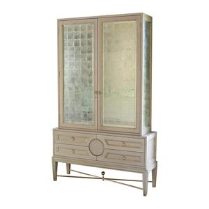 Thumbnail of Global Views - Collector's Cabinet