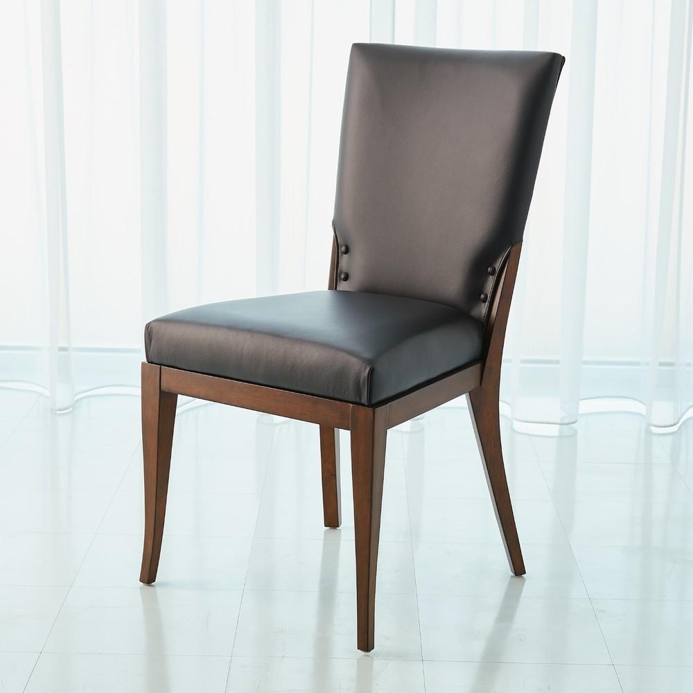 Global Views - Opera Chair