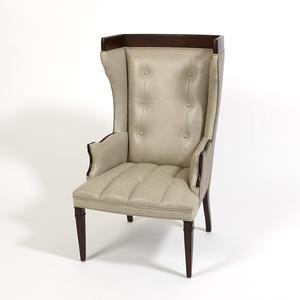 Thumbnail of Global Views - Wrenn Chair