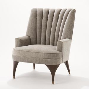 Thumbnail of Global Views - Duncan Chair