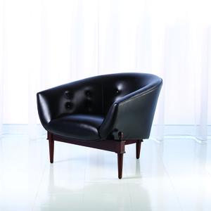 Thumbnail of GLOBAL VIEWS - Mimi Chair