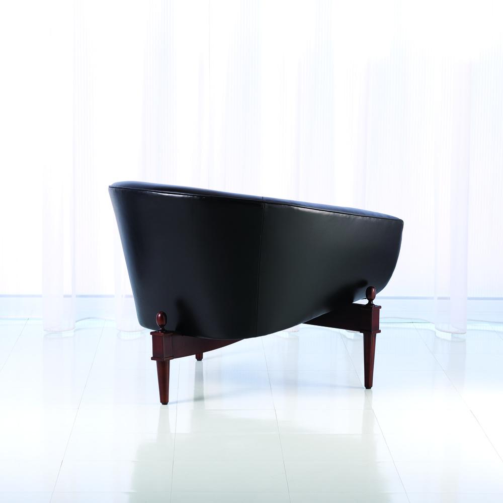 GLOBAL VIEWS - Mimi Chair