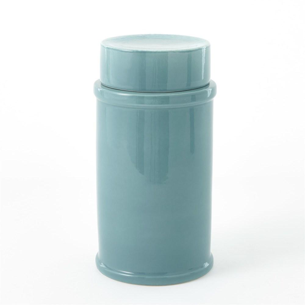 Global Views - Chamomile Jar