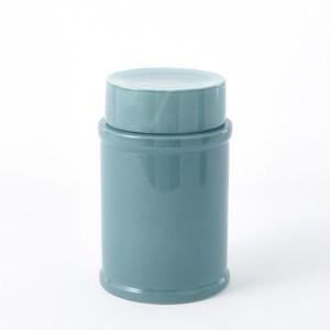 Thumbnail of Global Views - Chamomile Jar