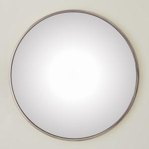 Thumbnail of Global Views - Hoop Convex Mirror