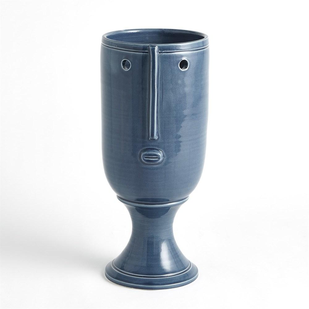 Global Views - Long Nose Vase