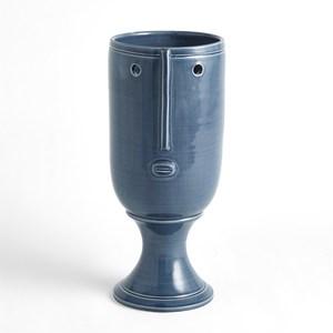 Thumbnail of Global Views - Long Nose Vase