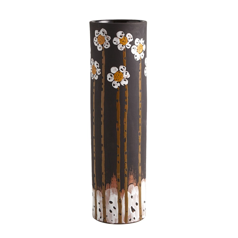 Global Views - Daisy Vase, Large