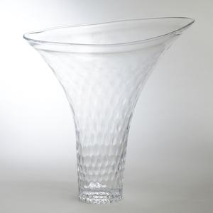Thumbnail of Global Views - Grande Honeycomb Flair Vase