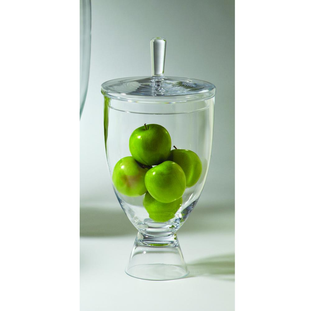 Global Views - Small Simple Jar