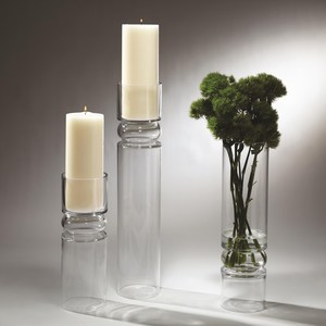 Thumbnail of Global Views - Flip Flop Candle, Large