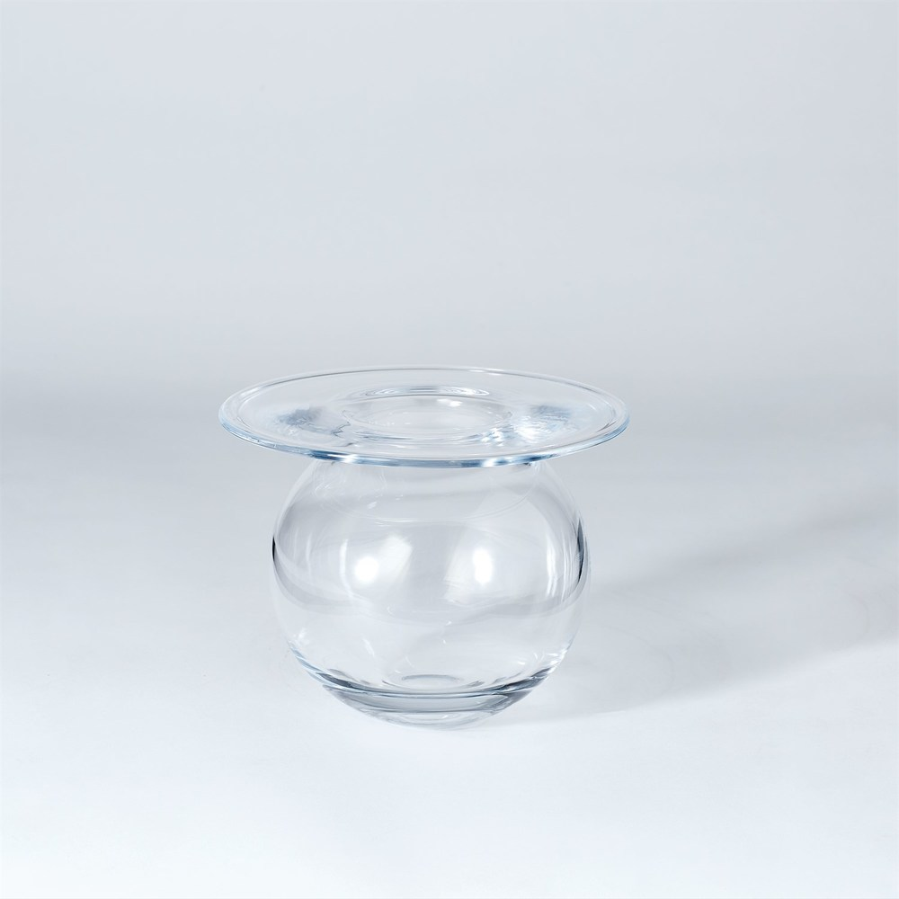 Global Views - H2O Vase