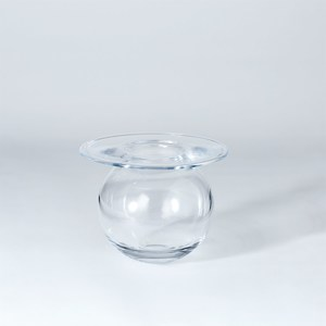 Thumbnail of Global Views - H2O Vase