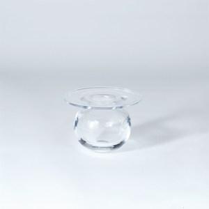 Thumbnail of Global Views - H2O Vase