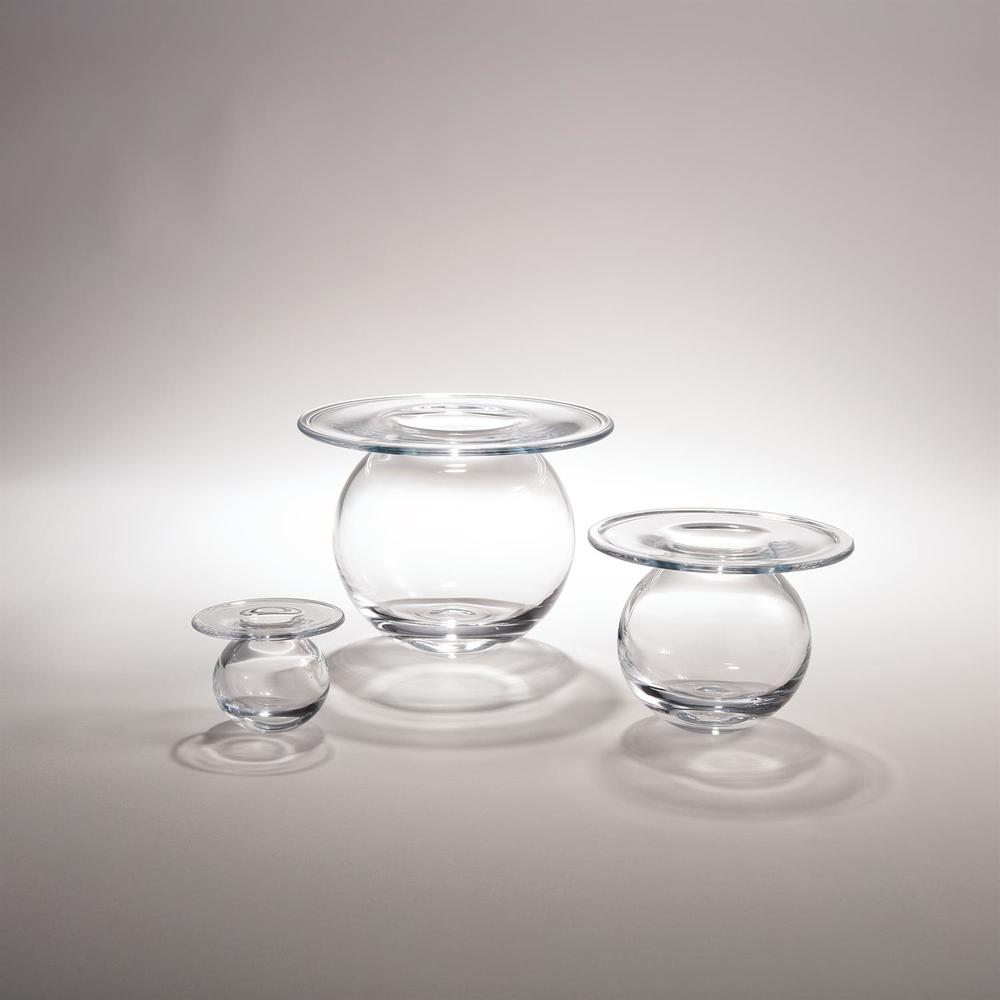 Global Views - H2O Vase