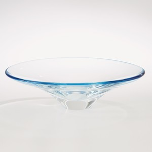 Thumbnail of Global Views - Oval Bowl