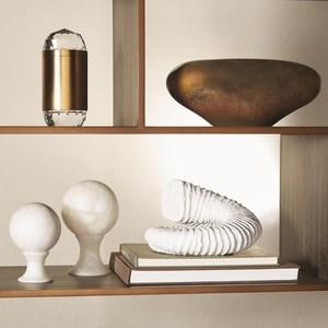 Thumbnail of Global Views - Abstract Bean Vase, Large