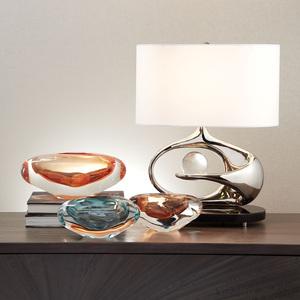 Thumbnail of Global Views - Abstract Bean Vase, Small
