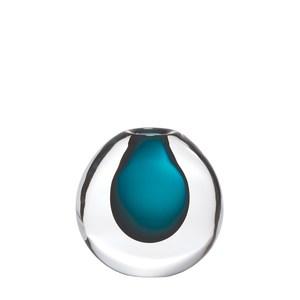 Thumbnail of Global Views - Ice Vase, Small