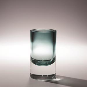 Thumbnail of Global Views - Thick Cylinder Vase, Mini
