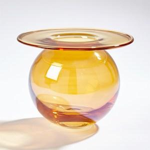 Thumbnail of Global Views - H20 Vase, Large
