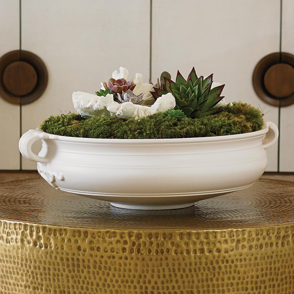Global Views - Urli Bowl