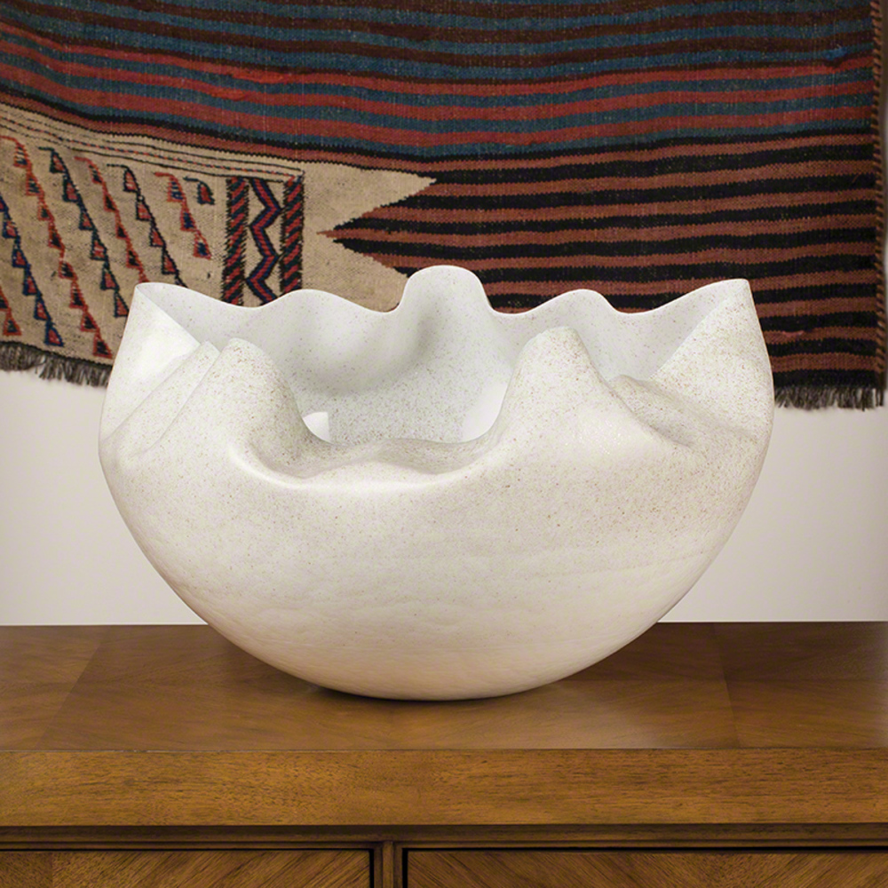 Global Views - Cambrian Bowl