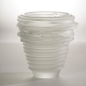 Thumbnail of Global Views - Tornado Vase