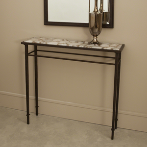 Thumbnail of Global Views - Grand Hall Console Table