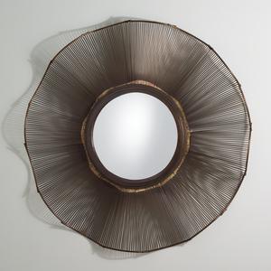 Thumbnail of Global Views - Prairie Mirror, Bronze
