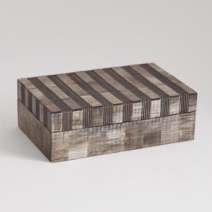 Thumbnail of Global Views - Sienna Box