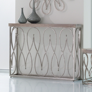 Thumbnail of Global Views - Moroccan Console Table